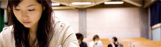 英语考试,出国考试,英语等级考试资料