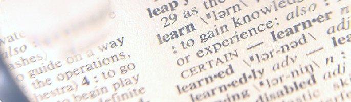 外语学习网、世界语言学习网站帮助你了解世界各国语言和文化