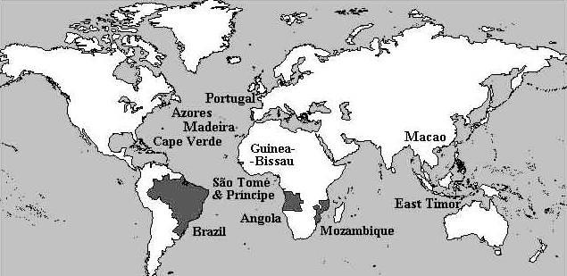 世界最多的人口国家_世界那么大,你不想看看 数说 东华公派留学